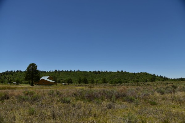 0.6 Acres for Sale in Chama, NM