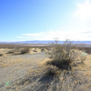2.52 Acres for Sale in Edwards, CA