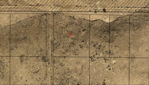 2.48 Acres for Sale in Elko, NV