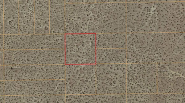 2.5 Acres for Sale in Butte Valley, CA