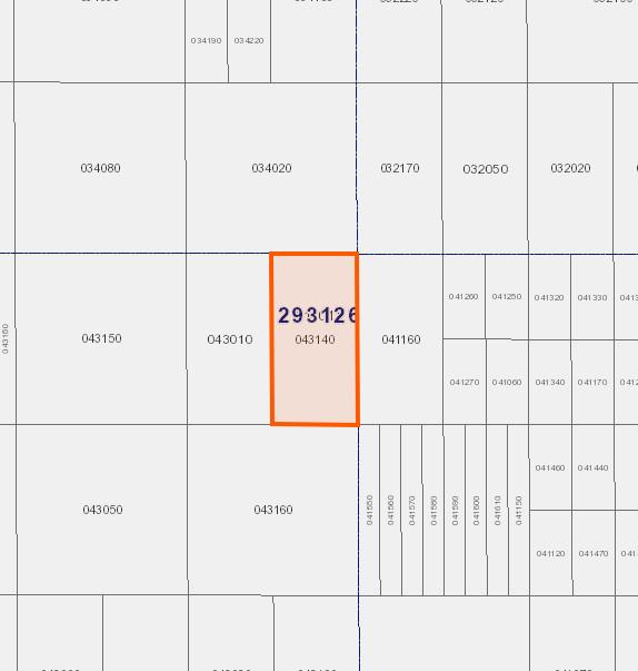 1.28 Acres for Sale in Polk City, FL