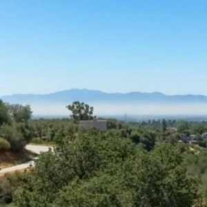 0.06 Acres for Sale in Claremont, CA