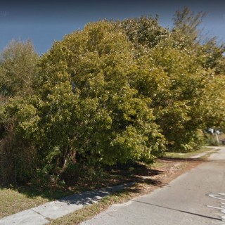 0.12 Acres for Sale in Fort Myers, FL