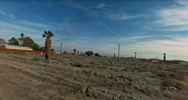Land for Sale in Vista Del Mar, CA