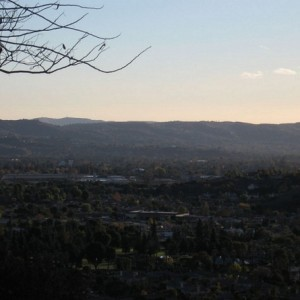 0.08 Acres for Sale in Glendora, CA