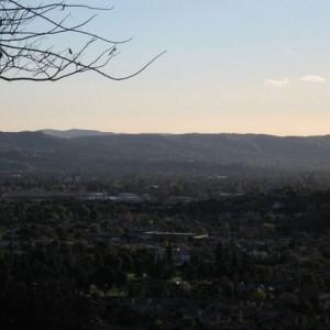 0.08 Acres for Sale in Glendora, CA