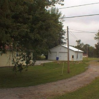 3 Units for Sale in Delaware, OH
