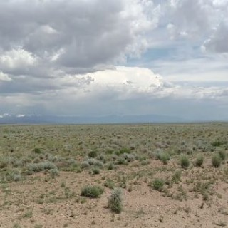 0.5 Acres for Sale in San Luis, CO