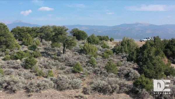 1.19 Acres for Sale in San Luis, CO
