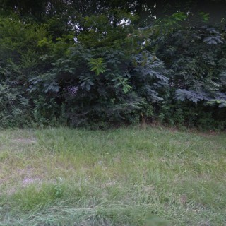 0.24 Acres for Sale in Fordyce, AR