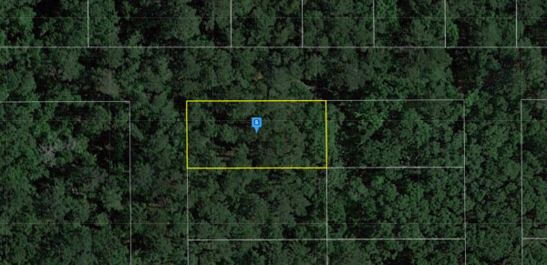 0.23 Acres for Sale in Live Oak, FL