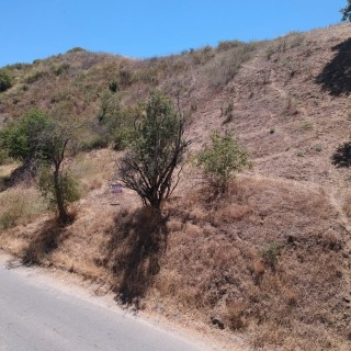 0.1 Acres for Sale in Val Verde, CA