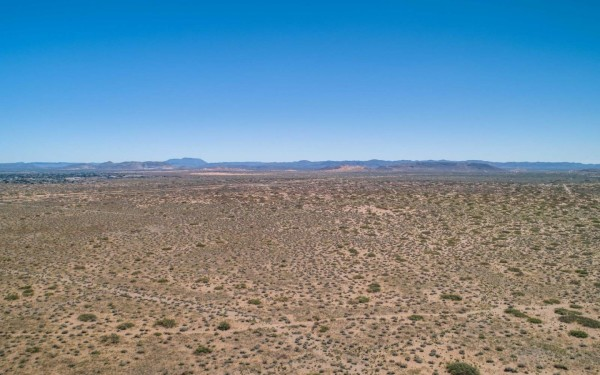 0.46 Acres for Sale in El Paso, TX