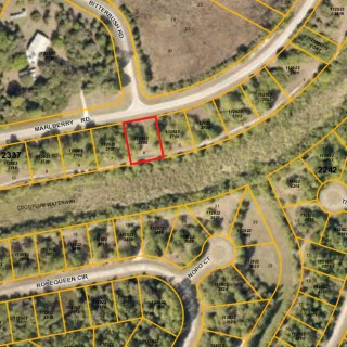 0.29 Acres for Sale in North Port, FL