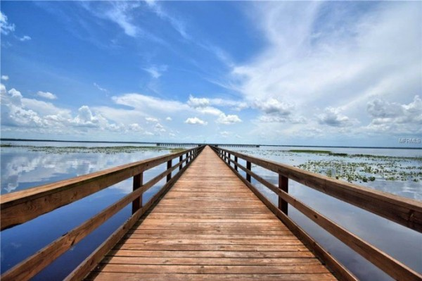 1 Acre for Sale in Lake Wales, FL