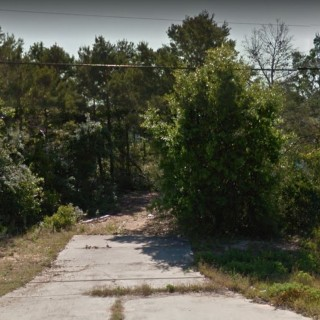 0.36 Acres for Sale in Pensacola, FL