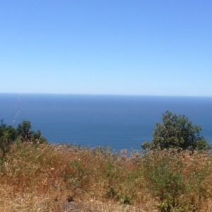 0.23 Acres for Sale in Shelter Cove, CA