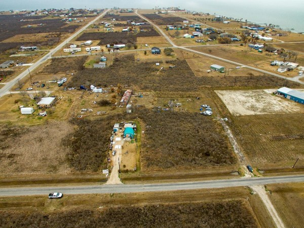 0.15 Acres for Sale in Port Lavaca, TX
