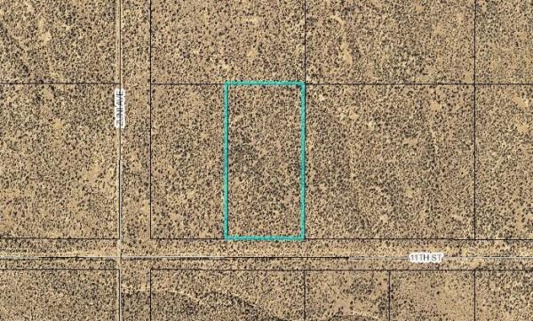 1.03 Acres for Sale in Elko, NV