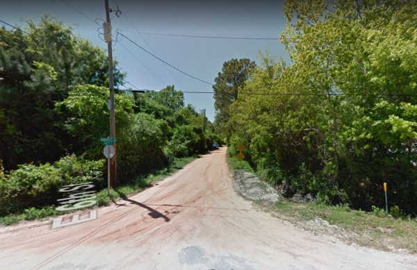 0.29 Acres for Sale in Panama City, FL