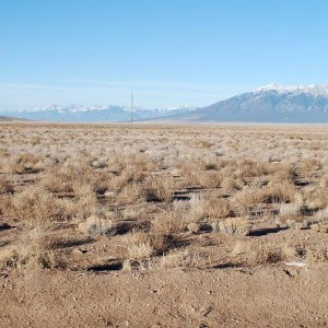 0.75 Acres for Sale in San Luis, CO