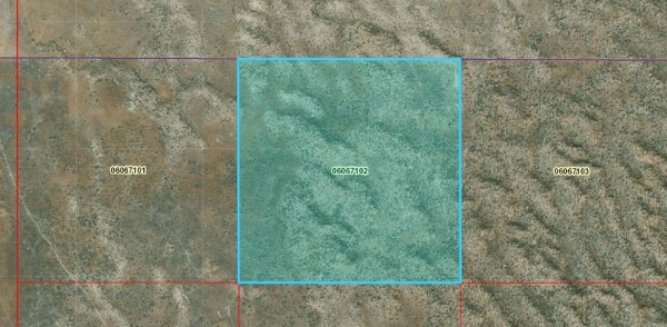 41.42 Acres for Sale in Winnemucca, NV