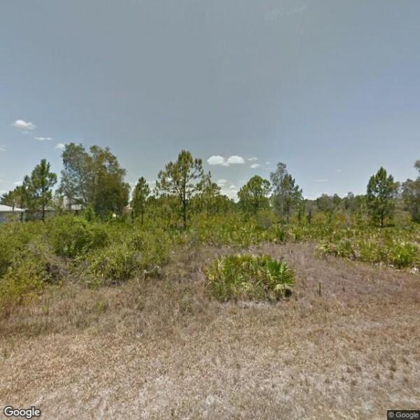 0.36 Acres for Sale in Punta Gorda, FL