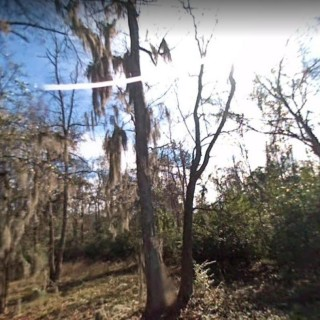 0.76 Acres for Sale in Chattahoochee, FL