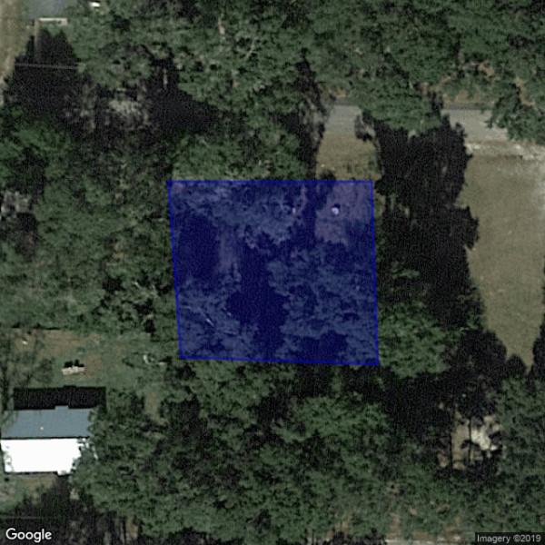 0.76 Acres for Sale in Highsprings, FL