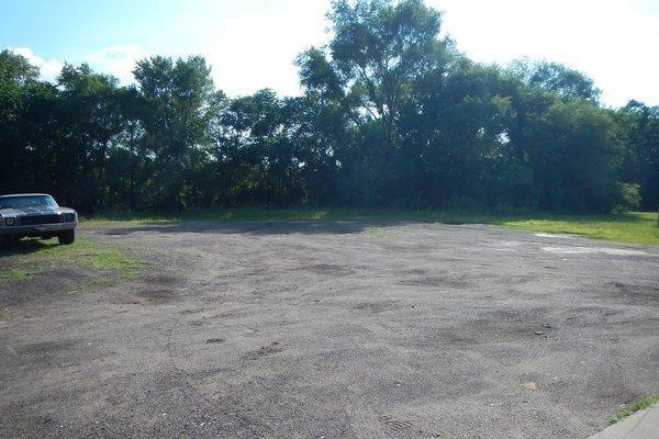 17500 Sq.Ft. for Sale in Battle Creek, MI