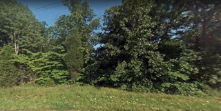 1 Acre for Sale in Hawesville, KY