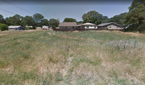 0.12 Acres for Sale in Clearlake, CA