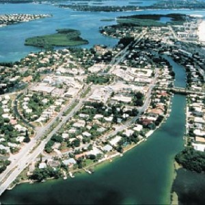 3.13 Acres for Sale in North Port, FL