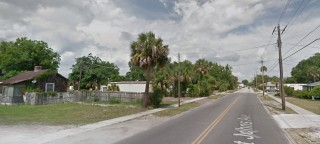0.06 Acres for Sale in Palatka, FL