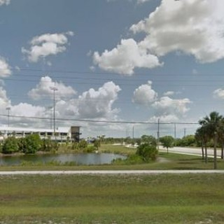 0.24 Acres for Sale in Port Charlotte, FL