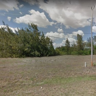 0.22 Acres for Sale in Cape Coral, FL