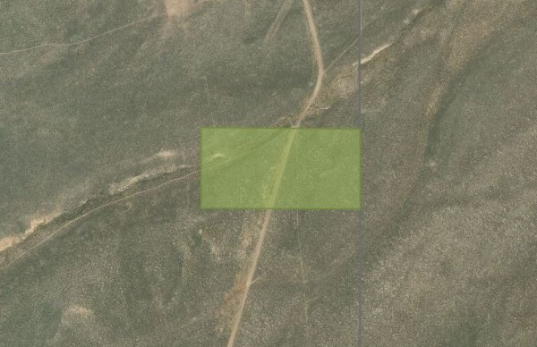 20 Acres for Sale in Plush, OR