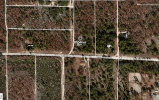 0.18 Acres for Sale in Hawthorne, FL