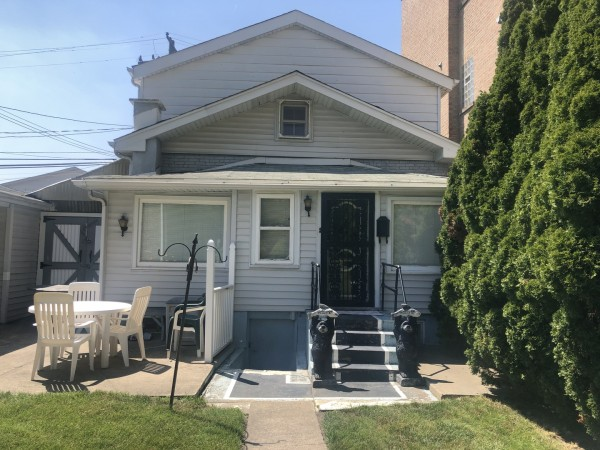 1095 Sq.Ft. for Sale in Chicago, IL