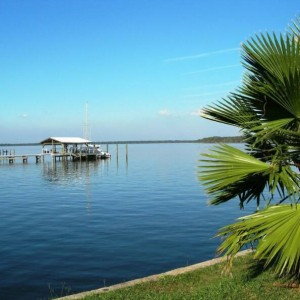 0.23 Acres for Sale in Lehigh Acres, FL