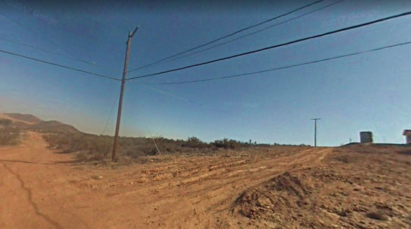 0.25 Acres for Sale in Wildomar, CA