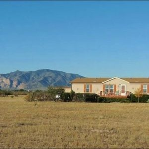 0.52 Acres for Sale in Pearce, AZ
