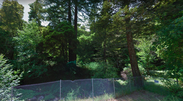 0.22 Acres for Sale in Felton, CA