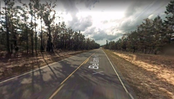 0.34 Acres for Sale in Florahome, FL
