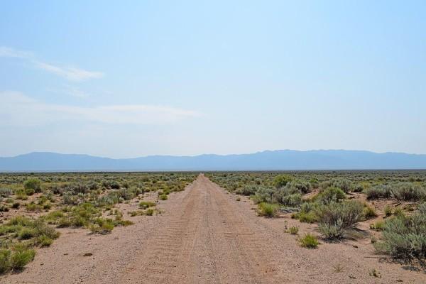 0.5 Acres for Sale in Los Lunas, NM