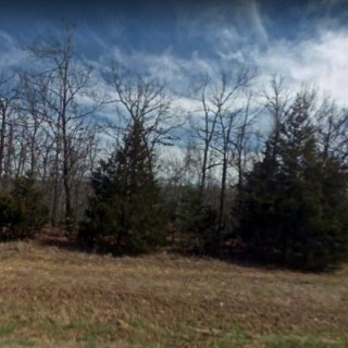 0.15 Acres for Sale in Ravenden Springs, AR
