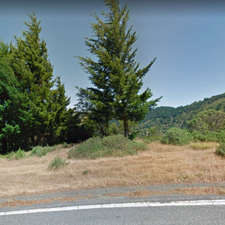 0.63 Acres for Sale in Shelter Cove, CA