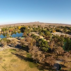 5 Acres for Sale in Lancaster, CA