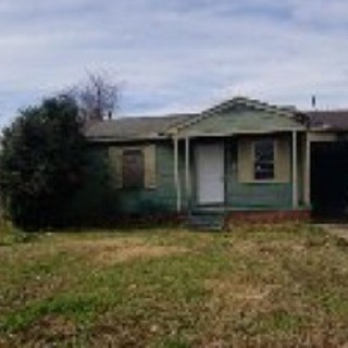 1762 Sq.Ft. for Sale in Greenville, MS