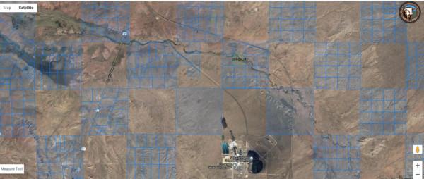 204-67-245 Apache AZ Satellite Map3